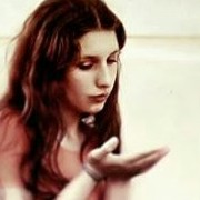 Елизавета, 17, г.Лабинск