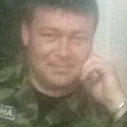 ден, 36, г.Черниговка