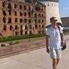 Мишаня, 30, г.Тольятти