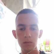 Серго, 24, г.Семилуки