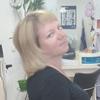 natalya, 41, Gryazovets