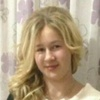 Диана Смирнова, 16, г.Владивосток