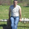 Vitaliy, 26, Dedovichi