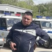 Илья 35 Ульяновск