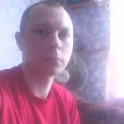 миша 35 лет (Рак) Белая Холуница