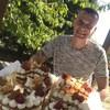 Илья, 35, г.Новороссийск