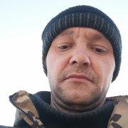 Иван, 37, г.Аркадак