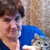 Ольга, 43, г.Березино