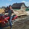 Сергей, 44, г.Виктория