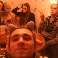 Александр, 25 лет, Рак, Одесса