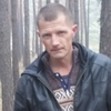саша, 41, г.Бахмут