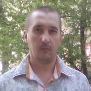 Дмитрий 35 Волгоград