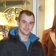 Алексей, 29, г.Боготол
