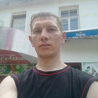 Александр Anatolyevic, 36 лет, Козерог, Херсон