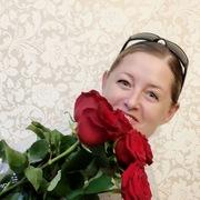 Полина, 35, г.Екатеринбург