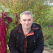 SERGEY, 51 год, Телец