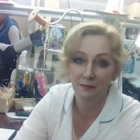 Галина, 51 год, Дева, Москва