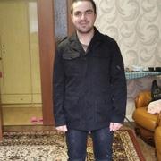 Сергей Рыженко 24 Миасс