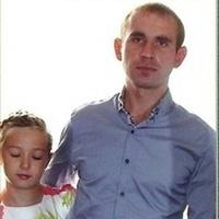 Олег, 34 года, Весы, Тверь