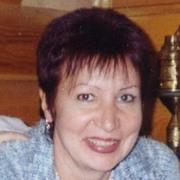 Светлана, 66, г.Светогорск