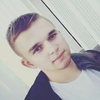 Николай, 24, Чернівці