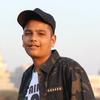heeruuu, 19, г.Сурат