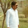 kashif Ghufar, 34, г.Исламабад