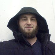 антон орлов, 30, г.Бийск