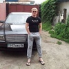 Евгений, 30, г.Астана