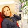 Елена, 26, г.Кстово