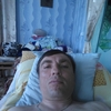Олег Гнездилов, 41, г.Павловск (Воронежская обл.)