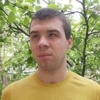 Денис, 26 лет, Близнецы, Донецк