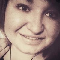 Марина, 26 лет, Рак, Нижний Новгород