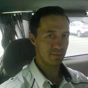 виталий, 43, г.Плесецк