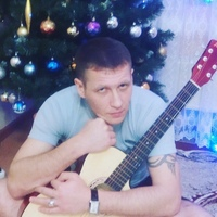 Денис, 40 лет, Овен, Сургут
