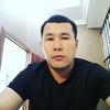 Талгат Себенов, 30, г.Астана