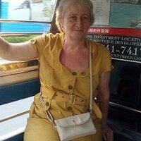 римма, 60 лет, Дева, Александров