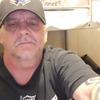 johnbentley, 54, г.Стивенс Сити