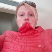Алла zuyeva 59 Болонья