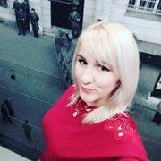 Tania Hostak, 25, г.Варшава