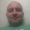 владимир, 41, г.Тарко-Сале