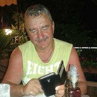 oleg, 32 года, Рыбы, Минск