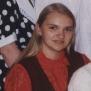 Татьяна 42 года (Рак) Волхов