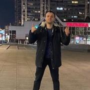 Вячеслав, 29, г.Ставрополь