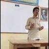 Taif ranjha, 25, Lahore