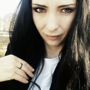 людмила, 28, г.Курск