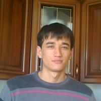 Мухаммад, 35 лет, Козерог, Ульяновск