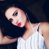 Кристина, 20, Красний Луч