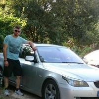 Рома, 35 лет, Лев, Дюссельдорф