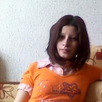 галина, 36 лет, Весы, Нижний Новгород